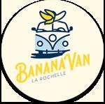 bananavan