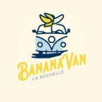 🍌 BananaVan 🍌